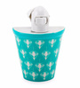 @ Home Lavender Enchanted Forest Diffuser