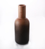 @ Home Multicolour Rosewood Large Vase