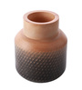 @ Home Multicolour Rosewood Small Vase