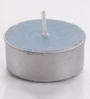 @ Home Round Scented Tea Light - Set of 20