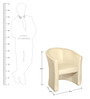 917 Series Chair by Emperor