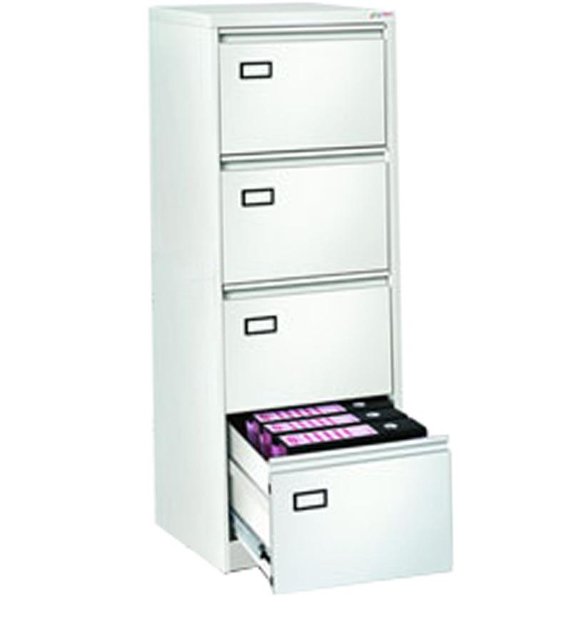 Godrej file cabinets pictures - Metal office furniture manufacturers ...