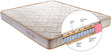 Free Offer - 6 Inch Zing Pocketed Spring Single Size Mattress by Centuary Mattress