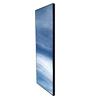 999Store Fibre 70 x 0.8 x 30 Inch The Tian Tan Buddha Framed Art Panels - Set of 6