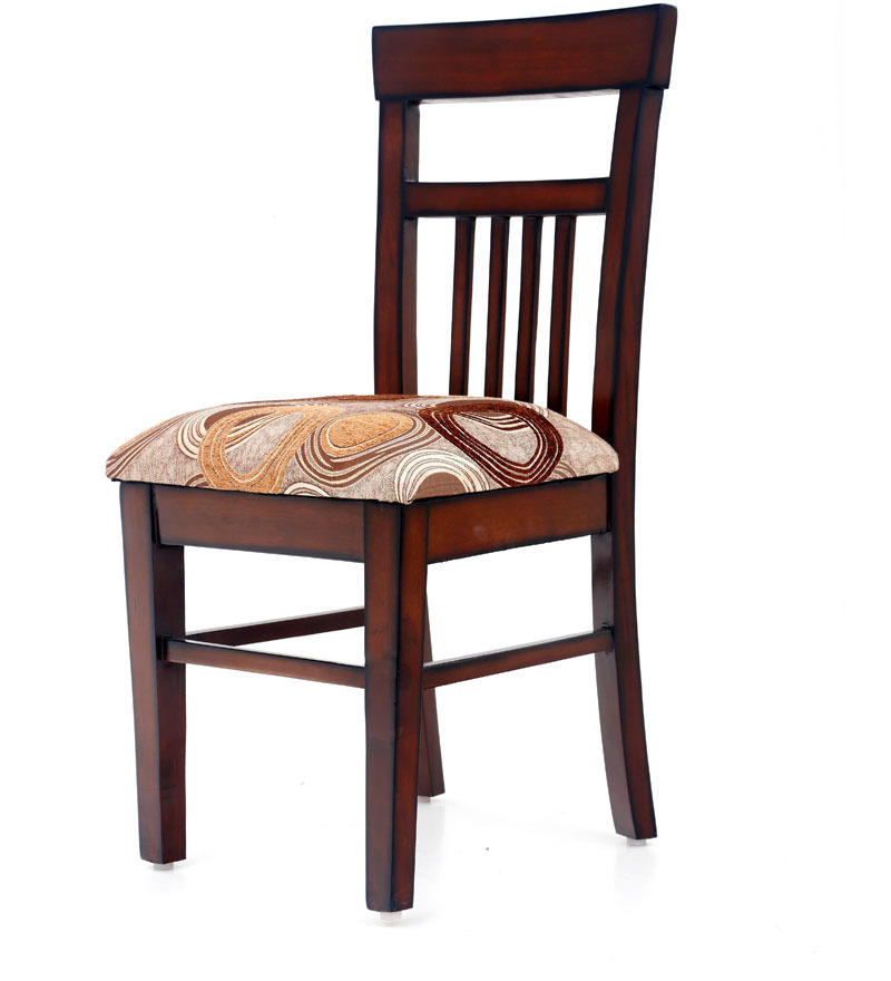Buy Abbie Four Seater Dining Set by Looking Good Furniture