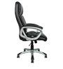 Acacia Office Chair by Royal Oak