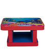 Small Activity Table by Cutez