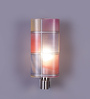 Cali Wall Light in Multicolour by CasaCraft