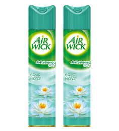 airwick-aerosol-aqua-pack-of-2-airwick-a