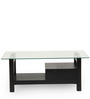 Aldo Centre Table by HomeTown