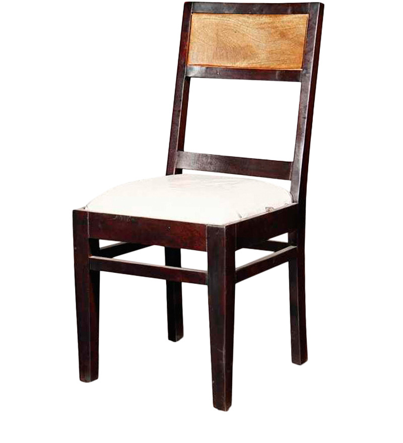 buy amazon dining chair by evok online modern dining
