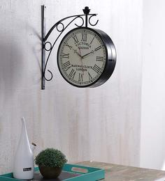 Vintage Clocks Buy Vintage Clocks Online In India At