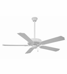 Anemos Air Dcor White Designer Ceiling Fan