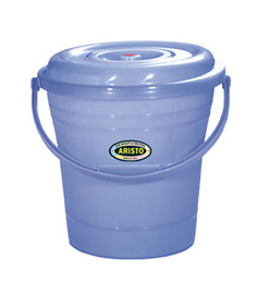 Aristo Dyna Bucket 20 Liters (Set Of 2)