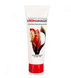 Aroma Magic Sunscreen Sun Block Cream SPF 50-120Ml