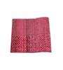 Aransa Perky Pink Royale Bath Towel