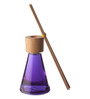 Aroma India French Lavender Premium Reed Diffuser