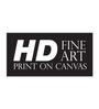 ArtCollective Licensed HD Fine Art Print by Ramakrishna V