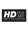 ArtCollective Licensed HD Fine Art Print by Shirley Mathew