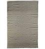 Asterlane Multicolour Woolen 96 x 60 Inch Abstract Rectangular Area Rug