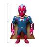 Avengers Age of Ultron Artist Mix Bobble-Head Vision 13 cm