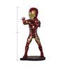 Avengers Age Of Ultron Iron Man Head Knocker