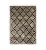 Kade Polyester Area Rug by Casacraft
