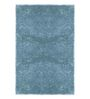 Kaden Polyester Area Rug by Casacraft