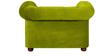 Baudriana 3+2+1 Sofa Set Sofa in Green Color by Madesos