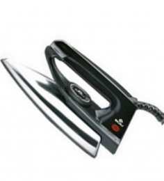 Bajaj DX2  Dry Iron (Black)
