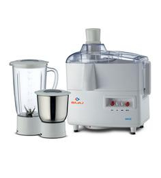 Bajaj Amaze Juicer Mixer Grinder