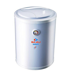 Bajaj Shakti GPV Storage Water Heater 15 Ltr