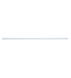 Bajaj White 18W CDL LED Batten Tube Light