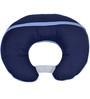 BacatiTransportation Nursing Pillow Cover