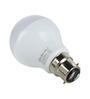Bajaj White 7W LED Bulb Set of 2