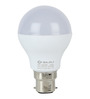 Bajaj White 5 W LED Bulb - Set of 5