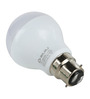 Bajaj White 7 W LED Bulb Set of 2