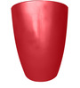 Bar stools in Red Furniture by Penache Furnishing