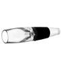 Bar World Black  Color Magic Wine Aerator