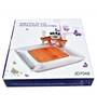 Bar World Square Cheese Board - Set of 10