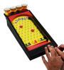 Bar World Suds-ball Drinking Game