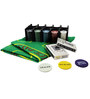 Bar World Texas Holdem Poker Set