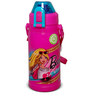 Barbie, Be Cool Water Bottle(BPA Free) by Only Kidz
