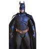 Batman Begins Batman Christian Bale Action Figure