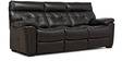 Beverly Three Seater Sofa by @home