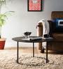 Sygun Coffee Table by Bohemiana