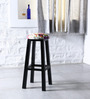 Bengalla Stool by Bohemiana