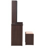 Berlin Dresser by Royal Oak