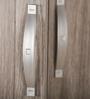 Berlin Shoerack Two Door by Royal Oak