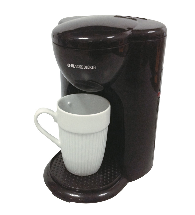 one cup coffee pot - 28 images - hamilton 49970 personal cup 1 cup coffee maker brand new ...